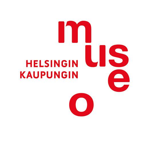 54b906e9469b565410b4857b_hkm-logo.jpg
