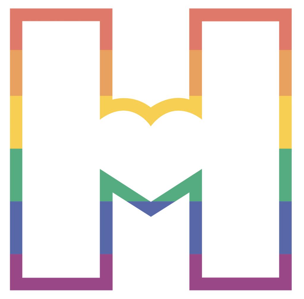 Linkki tapahtumaan Pride Space: Suostumuksellisuus-työpaja (K-18)