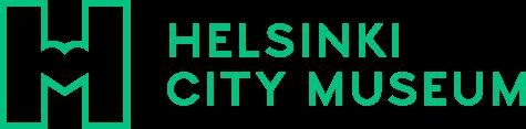 hkm-logo