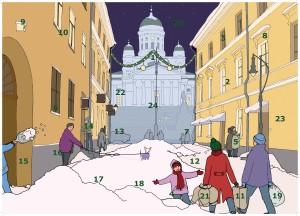 joulukalenteri_2012_juliste_en_print_Page_1