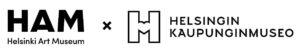 HAM ja HKM -logo